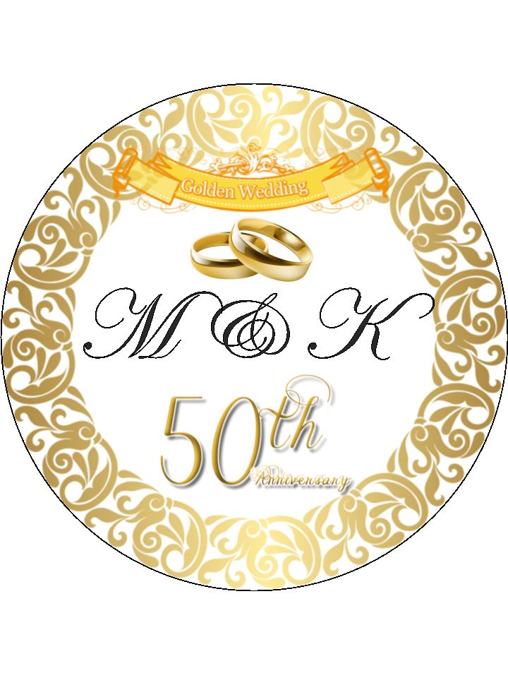 50th anniversary calla lilies. Image and illustration composition of pink  calla lilies for 50th wedding anniversary